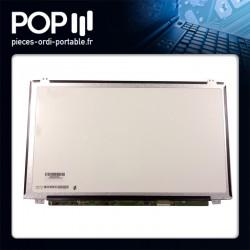 DALLE LCD CHIMEI INNOLUX N156BGE-EB2 Rev.C1