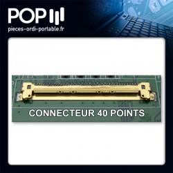 DALLE LCD AU-OPTRONICS B156XW04 V.0
