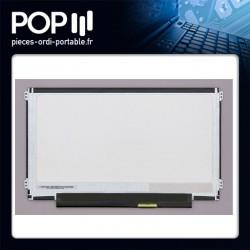 DALLE LCD AU-OPTRONICS B116XW03 V.0