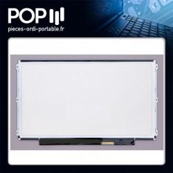 DALLE LCD AU-OPTRONICS B125XW01 V.0