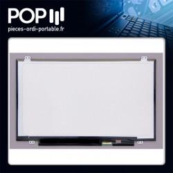 DALLE LCD LG LP140WH2 (TP)(T1)