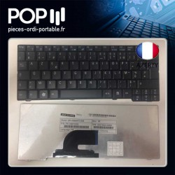 Clavier Acer One